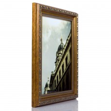Charlton Home Doney Ornate Picture Frame CRLM1513
