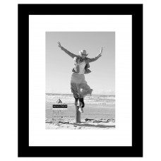 Wrought Studio Niagara Floater Picture Frame VRKG1256