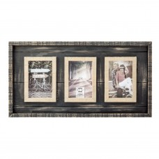 Prinz Madison Picture Frame BCMH2430