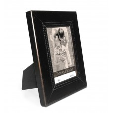 Timeless Frames Madison Picture Frame TQB1070