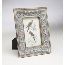 Wildon Home ® Scroll Design Picture Frame CST51165