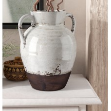 August Grove Dorn Table Vase AGTG5553