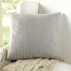 Birch Lane™ Clea Pillow Cover BL10799