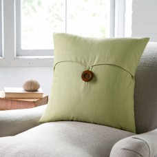 Birch Lane™ Lena Pillow Cover BL4682