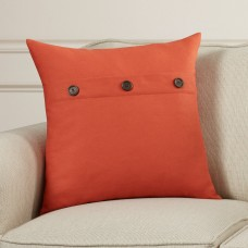Darby Home Co Goodwin Throw Pillow DBHC6583