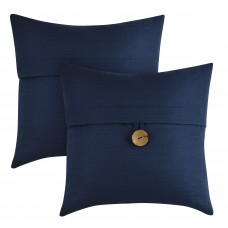 Highland Dunes Capule Throw Pillow SHZH1001