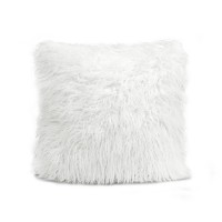House of Hampton Alphonsine Single Throw Pillow HMPT4132