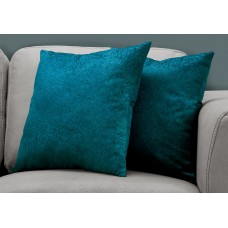 Ivy Bronx Cottrill Throw Pillow IVBX5527