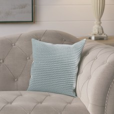 Laurel Foundry Modern Farmhouse Cranford Throw Pillow LFMF2662