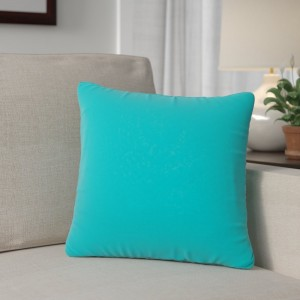 TK Classics Outdoor Throw Pillow TKCL1191