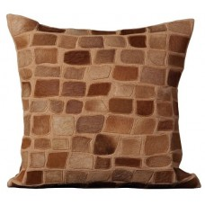Trent Austin Design Dymalor Throw Pillow TADN3734