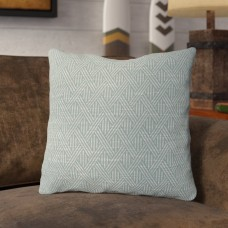 Union Rustic Shanon Throw Pillow UNRS2800