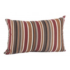 Wildon Home ® Outdoor Sunbrella Lumbar Pillow CST37753