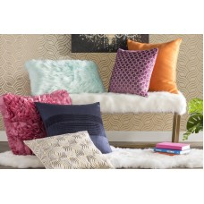 Willa Arlo Interiors Edwards Throw Pillow WRLO7523