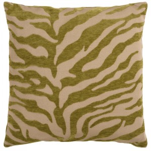 World Menagerie Khaldoun Pillow Cover WDMG5682
