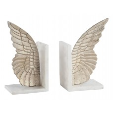 House of Hampton Bookends HOHM4241