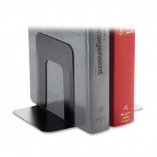 Rebrilliant Poly Base Book Ends REBR5497