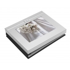 Vera Wang Infinity Guest Book Picture Album VRWG1661
