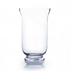 WGVInternational Hurricane Glass Vase WGVI1120