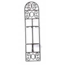 Alcott Hill Isley Wall Sconce Candle Holder ALCT3090