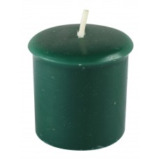 Jeco Inc. Votive Candle JECO1382