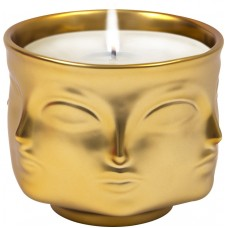 Jonathan Adler Muse D'or Candle XJA2633