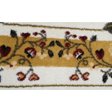 August Grove Bertie Area Rug AGGR2964