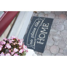 Entryways Sweet Home Like Home Doormat ETWS1609