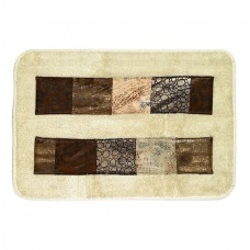 World Menagerie Beesley Bath Rug WRMG3353