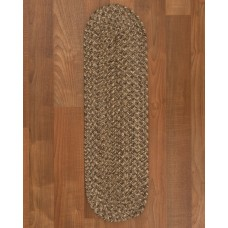 Natural Area Rugs Gardenia Stair Tread NRU1578