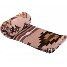 BOON Throw Blanket Cenda Throw Blanket BDNT1033