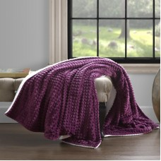 Winston Porter Daily Super Soft Elegant Throw WNSP1236