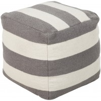 Breakwater Bay Littleton Pouf BRWT2638